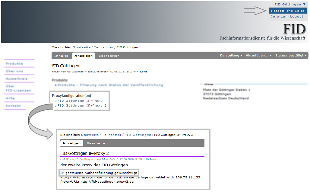 fid_persoenliche-seite_proxy